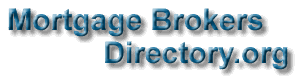 Mortgage Brokers Directory.org